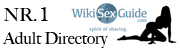 Adult Directory